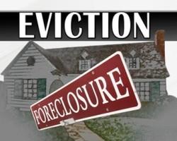 Fannie Mae Announces Eviction Moratorium from December 19, 2012 through January 2, 2013