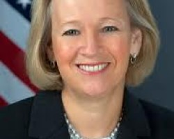 SEC Chair Delayed JOBS Act Rule To Secure Legacy, Internal Emails Reveal