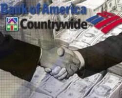 BofA Seeks to Knock Out MBIA Claims Tied to Countrywide