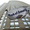 Cheat Sheet: BofA Supplied Default Answers for 'Independent' Claims Reviewers
