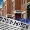 Housing's Repo Man Is Cometh Back