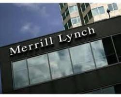 MERRILL LYNCH MORTGAGE INVESTORS TRUST v MERRILL LYNCH MORTGAGE LENDING, INC., BofA | Securitization Trust, Defective Loans
