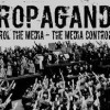 Abigail Field: HousingWire Propaganda Not To Be Believed, Part 1: Re-Analyzing the Data