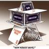 Freddie Mac buys $62.5 billion in mortgages