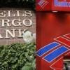 Alison Frankel: MBS litigation 2.0: BofA sues trustee Wells Fargo over put-back demands