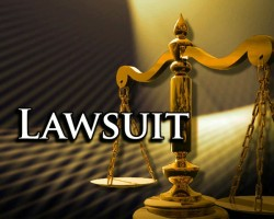 COMPLAINT | KENTUCKY v. MERSCORP HOLDINGS, INC., MORTGAGE ELECTRONIC REGISTRATION SYSTEMS, INC. (MERS)