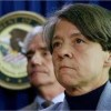 Ex-U.S. Attorney, Mary Jo White said to be considered for top SEC post