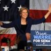 LETTER   Rep. Cummings, Sen. Warren Launch Joint Investigation of Settlement Ending Independent Foreclosure Review Process