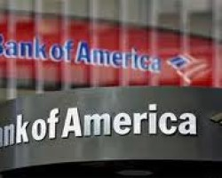 Reuters Exclusive: Bank of America to sell mortgage servicing rights on $100 billion