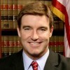 Kentucky Attorney General Jack Conway to announce development in mortgage foreclosure investigation at 1:30 P.M.