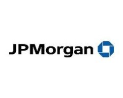 JPMorgan looks to block shareholder proposal on bank break-up