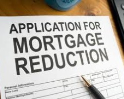 IRS Announces Guidance on the Principal Reduction Alternative Offered in the Home Affordable Modification Program (HAMP)
