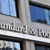S&P says U.S. to file civil lawsuit over ratings – MBS