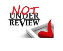 Bank of America Foreclosure Reviews: How the Cover-Up Happened (Part IVB)