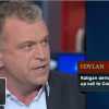Dylan Ratigan – An INTENSE moment of TRUTH with MAINSTREAM Media