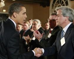 Richard (RJ) Eskow: The Price of Evil at JPMorgan Chase