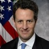 Geithner has book deal, release scheduled for 2014