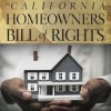 'Homeowner Bill of Rights' | Foreclosure activity plunges in California with new laws in effect