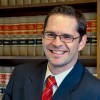 [VIDEO] Christopher L. Peterson: Foreclosure Fiasco? Lost Promissory Notes and the Mortgage Electronic Registration System (MERS)