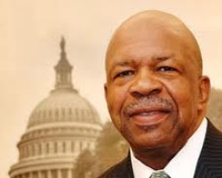 "Cummings introduces a bill to create ""Independent Monitor"" to oversee illegal foreclosure settlement & other mortgage servicer abuses"