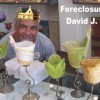 Florida Bar files formal complaint against foreclosure baron David J. Stern
