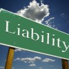 Order Granting Summary Judgment Against Bank Of America As To Liability