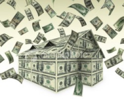 CASH OUT BEFORE YOU DASH OUT…34 Items To MAKE $30K B4 GIVING BACK THE HOUSE!