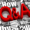 Q&A – HR992, that allows most all derivatives to co-mingle with FDIC-insured depositor