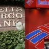 BofA, Wells Fargo Won't Face Mortgage Deal Enforcement Case
