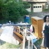 Lithonia woman fighting eviction from home of 23 years