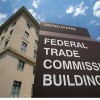 Fidelity National Discloses FTC Investigation Into Lender Processing Services Acquisition