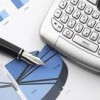U.S. regulators moving cautiously on mortgage reforms