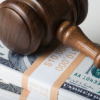 HSBC v WILLIAMS | FL 3rd DCA – Appeals Court Affirms Trial Court's Order Awarding the Homeowner $74,429 in Costs and Attorney's Fees