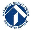 National Credit Union Wins Bid to Pursue MBS Claims