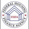 FHFA Said to Seek $6 Billion Minimum in JPMorgan Talks