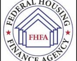 FHFA Said to Seek $6 Billion Minimum in JPMorgan Talks