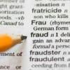 Judge Rakoff endorses use of fraud law against Bank of America
