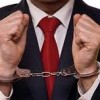 William Black : Teaching White-Collar Crime
