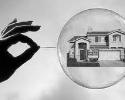 In One Bundle of Mortgages, the Subprime Crisis Reverberates