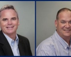 Albertelli Law Announces New Leadership Structure, Hires Former LPS and SPS Executives