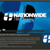 Nationwide Title Clearing Company Overview Video