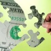 Gretchen Morgenson: Find the Loan Behind the Loans