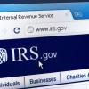 REMIC Tax Enforcement as Financial-Market Regulator – Reiss & Borden