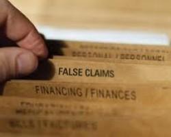 DOJ probes nine banks on mortage-backed securities