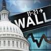 LIVE: Bank Regulation Symposium Featuring CFTC Chairman Gary Gensler