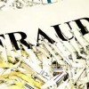 Freddie Mac Announces Settlements Totaling More Than $1.3 Billion With Major Financial Institutions