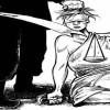 Foreclosure challenge dies quiet death in federal court