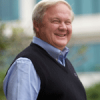 Mortgage Bankers Association Names LPS Executive Bill Griffin to Board of Directors