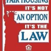 Richard Zombeck: Could The Fair Housing Act Keep You in Your Home?