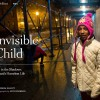 Mayor Bloomberg On Homeless Girl Featured In The New York Times: 'That's Just The Way God Works'